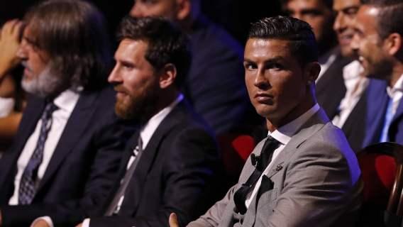 Kto jest najbogatszym sportowcem na świecie? Ogromne zaskoczenie na szczycie rankingu