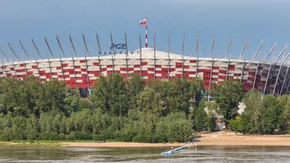 Kolejna wielka impreza w Polsce odwołana. Wiadomości zadziwiły kibiców, to nie tak miało być