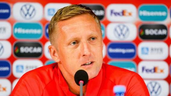 Kamil Glik wraca do Ekstraklasy. Piłkarz zapowiedział swój transfer