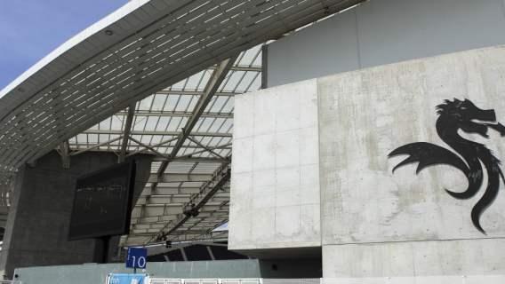 Benfica Lizbona i FC Porto