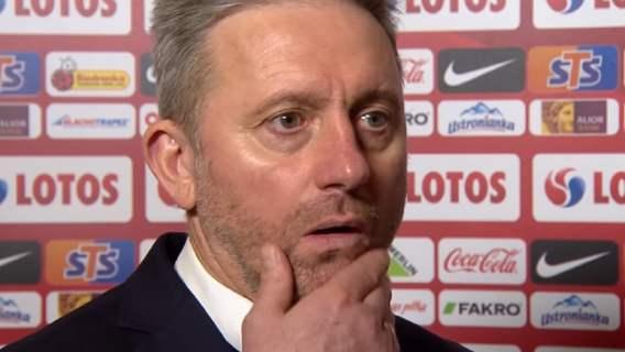 Z ostatniej chwili. FIFA właśnie ogłosiła nowy ranking reprezentacji. Wiemy, które miejsce zajęła Polska