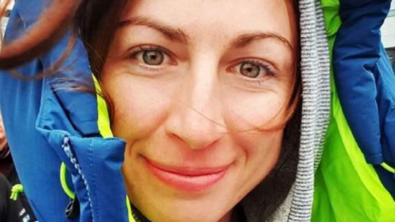 Justyna Kowalczyk miała wziąć ślub z narzeczonym. Plany trzeba było szybko zmienić, zdradziła wszystko w wywiadzie