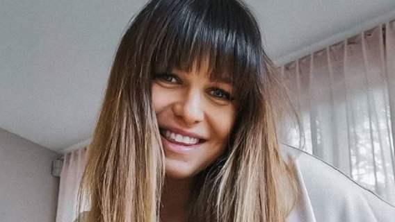 Anna Lewandowska rozbudziła nasze apetyty. Jej przepis na spaghetti podbije wasze kubki smakowe