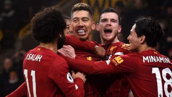 Nadszedł ten dzień. Premier League wraca do gry! (Transmisja) | ZeStadionu