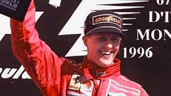 Tragiczne doniesienia w sprawie Michaela Schumachera. Nie przejdzie ważnej operacji, słowa lekarza wywołują łzy
