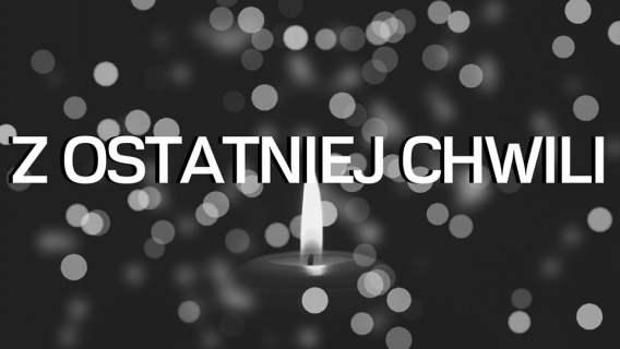 Wielu Polaków pogrążyło się w żałobie. Związek przekazał najgorsze wieści, nie żyje Witold Baran