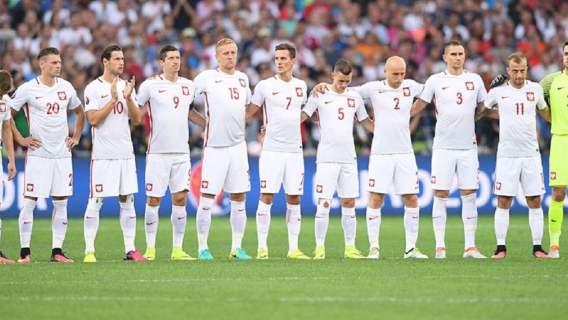 Euro 2016 Polska
