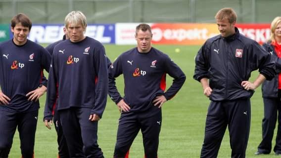 Były piłkarz reprezentacji Polski przekazał kibicom ważną wiadomość. To już koniec, nie zagra więcej w piłkę