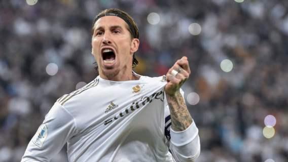 Sensacja z samego rana. Media: Sergio Ramos odchodzi z Realu Madryt. Wiemy, gdzie może zagrać