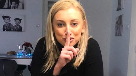 Justyna Żyła zażenowała fanów swoim najnowszym zdjęciem. Odważna fotografia stała się hitem.