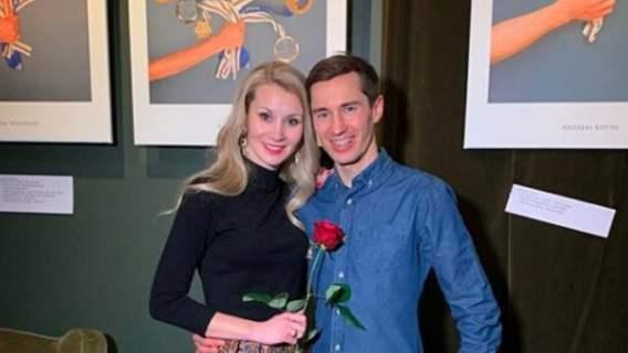 Żona Kamila Stocha pęka z dumy. Odebrała nagrodę za swojego męża i pokazała swoje piękne oblicze (FOTO)