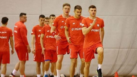 Piłkarze ręczni eliminacje mistrzostw Europy