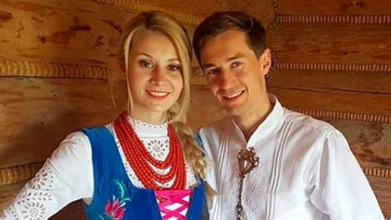 Żona Kamila Stocha wyjawiła sekrety swojego małżeństwa. Z jej ust padła poważna deklaracja