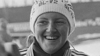 Erwina Ryś-Ferens