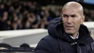 Gdzie oglądać mecz Real Madryt - Getafe?