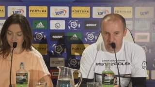 Aleksandar Vuković Slisz