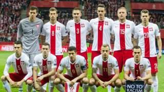 Reprezentacja Polski Waldemar Sobota