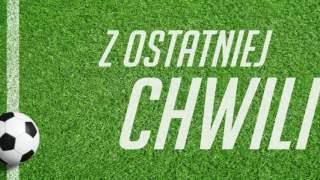 Warta Poznań - Radomiak Radom