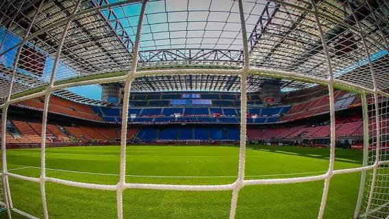 AC Milan potwierdził pierwszy letni transfer. Były klub Krzysztofa Piątka ściągnął belgijski megatalent | ZeStadionu