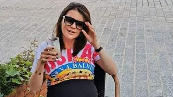 Agnieszka Radwańska w końcu przerwała milczenie. Zdradziła informacje o swoim porodzie, fani na nie czekali