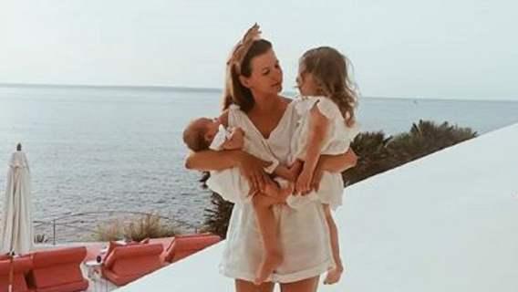 Anna Lewandowska trzeci raz zostanie mamą? Jej słowa nie pozostawiają wątpliwości, wszystko już jasne