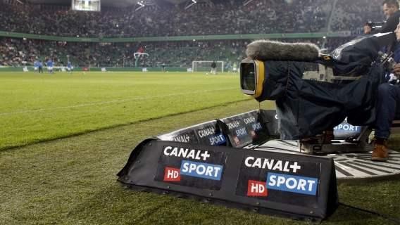 Znany komentator odchodzi z Canal+.