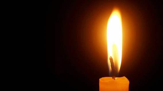 Polacy pogrążyli się w żałobie. Nie żyje Wojciech Weiss, był kochany przez tysiące rodaków