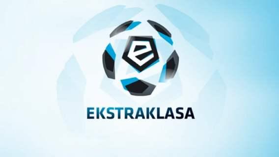 Kolejna reforma Ekstraklasy. Kibice nie będą zachwyceni zmianami