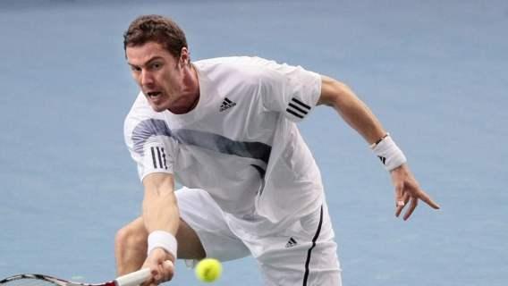 Marat Safin tenis