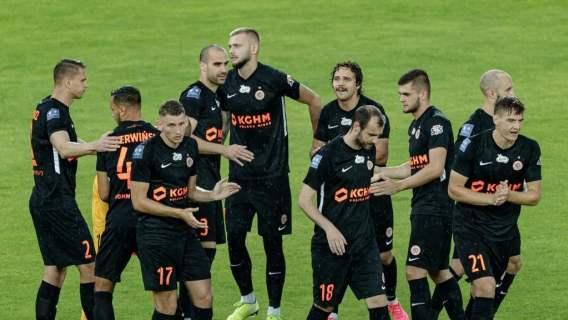Nowy rekord transferowy Ekstraklasy? Ogromne pieniądze, prawdziwy hit