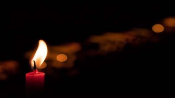 Tragiczna informacja obiegła media. Młody gwiazdor utonął na oczach przyjaciół, miał zaledwie 24 lata