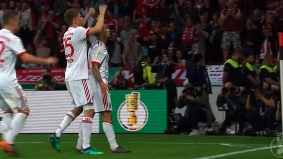 Gwiazda Bayernu Monachium zmieni klub. Musi jednak zostać spełniony jeden warunek