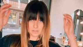 Anna Lewandowska śpiew