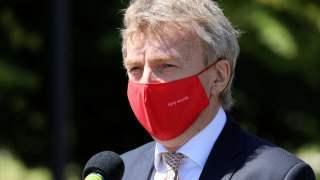 PZPN Zbigniew Boniek