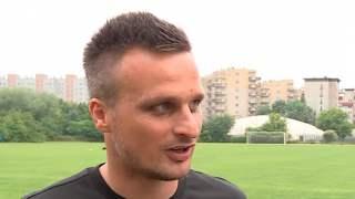 Lechia Gdańsk Peszko