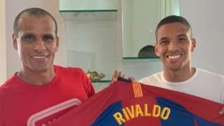 Syn Rivaldo