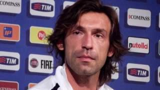 Trener Juventusu Turyn