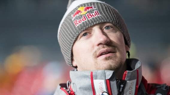 Adam Małysz przekazał ważne wiadomości Polakom. Chodzi o skoki narciarskie,