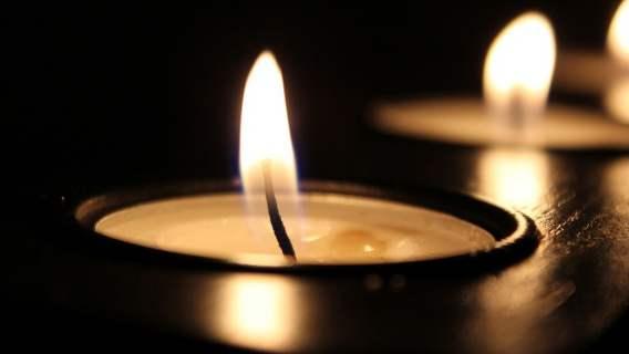 Niemcy pogrążone w żałobie. Uwielbiana gwiazda zmarła w trakcie snu, miała tylko 40 lat