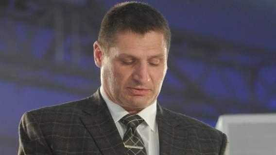 Andrzej Gołota miał wypadek. Legenda polskiego boksu trafiła do szpitala (FOTO)
