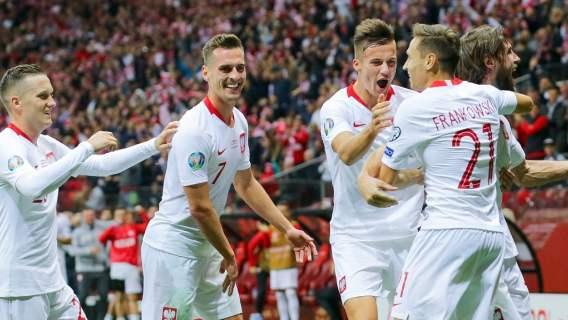 Piłkarz reprezentacji Polski przeżył osobisty dramat. Nikt nawet nie wiedział, rodzina była przerażona