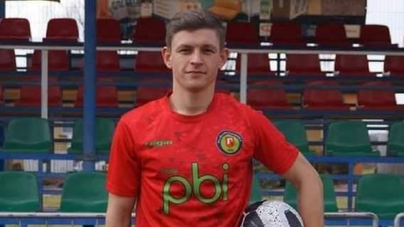 Polski piłkarz nagle zaginął. Rodzina nie ma z nim kontaktu, bliscy proszą o pomoc każdego