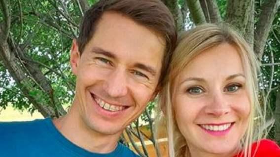 Na jaw wyszedł sekret małżeński Kamila Stocha. Wraz z żoną robią coś wspaniałego, co za okazy (FOTO)