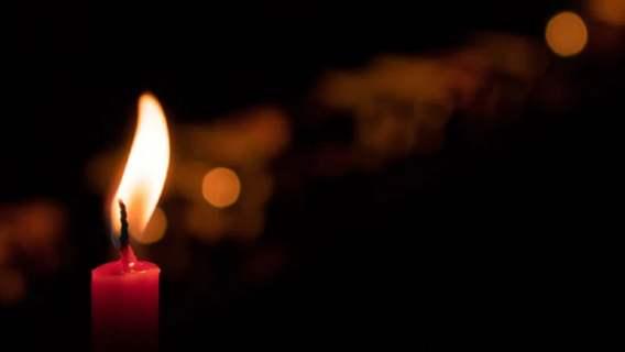 LeBron James w żałobie. Gwiazdor przekazał informacje o śmierci kultowego aktora, jego filmy oglądali wszyscy