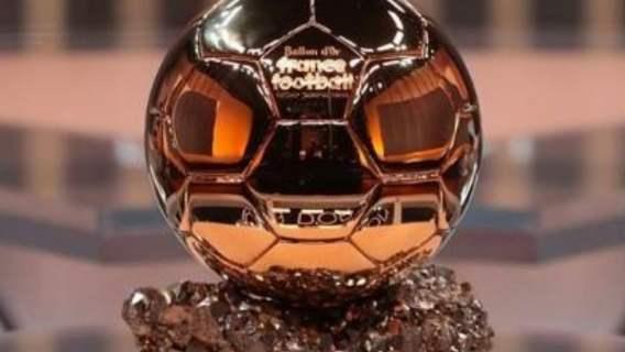 Świat futbolu domaga się sprawiedliwości dla Roberta Lewandowskiego. Ruszyła ogromna akcja