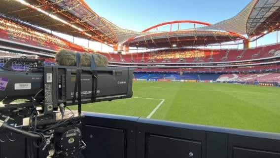TVP przekazało pilną informację w sprawie finału Ligi Mistrzów. Nadejdą wielkie zmiany, część fanów będzie niezadowolona