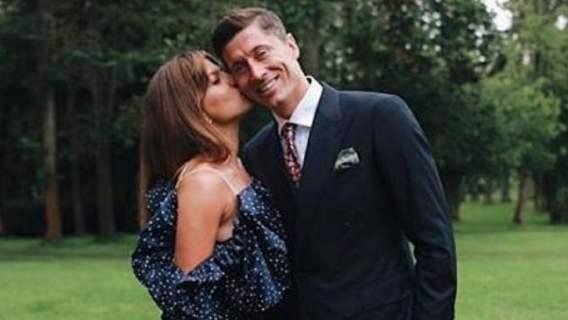 Anna Lewandowska zdradziła tajemnicę swojego związku z Robertem. Jej słowa powinny zapaść każdemu w pamięć