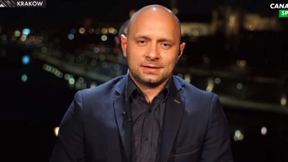 Wisła Kraków przeprowadza kolejny transfer. Nowy zawodnik już w Krakowie, kibice będą szczęśliwi
