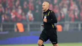 Szymon Marcianik