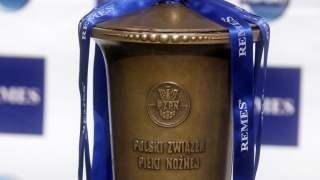 Puchar Polski PZPN
